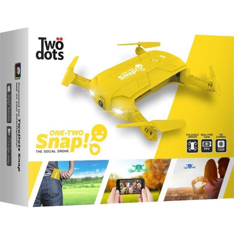 twodots-snap-the-social-drone-giallo