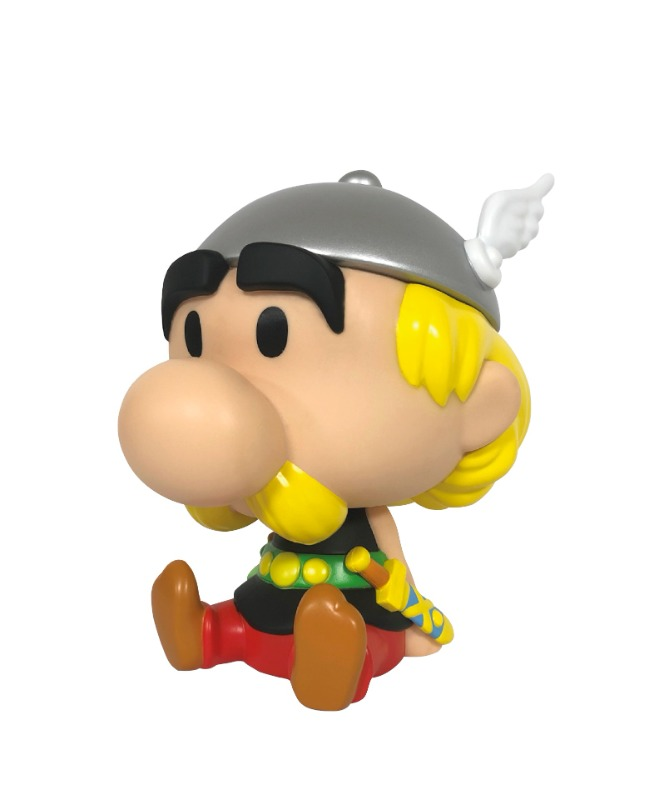asterix-chibi-money-bank-salvadanaio