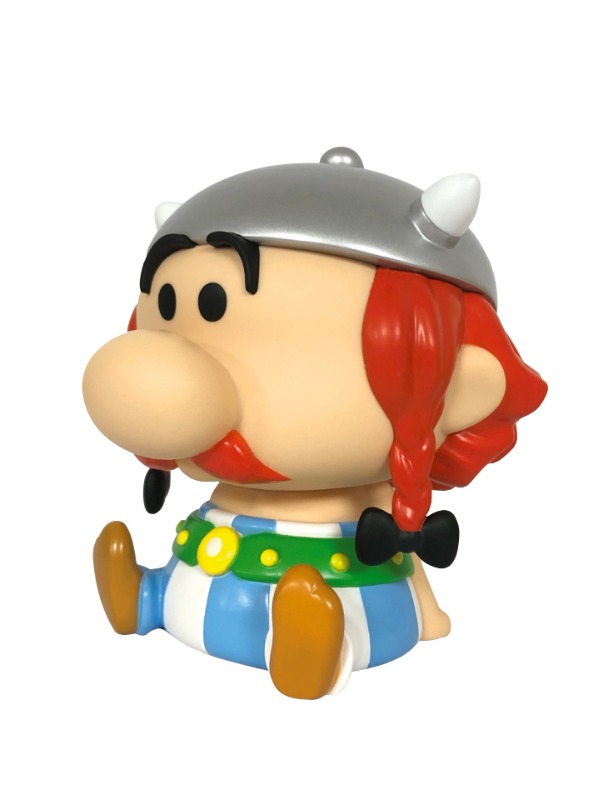 asterix-obelix-chibi-money-bank-salvadanaio