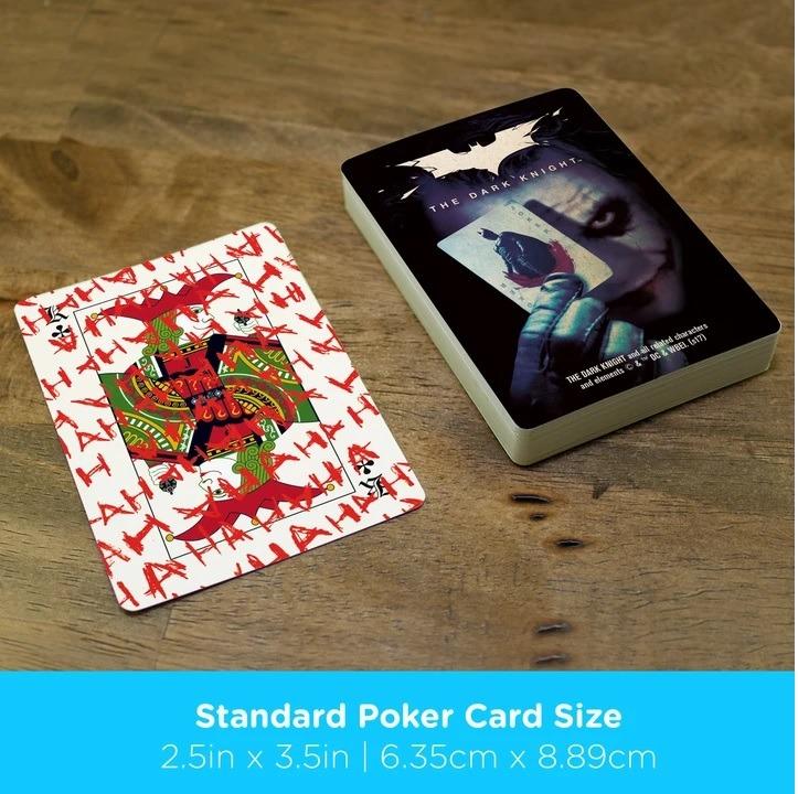 dark-knight-jokers-playing-cards