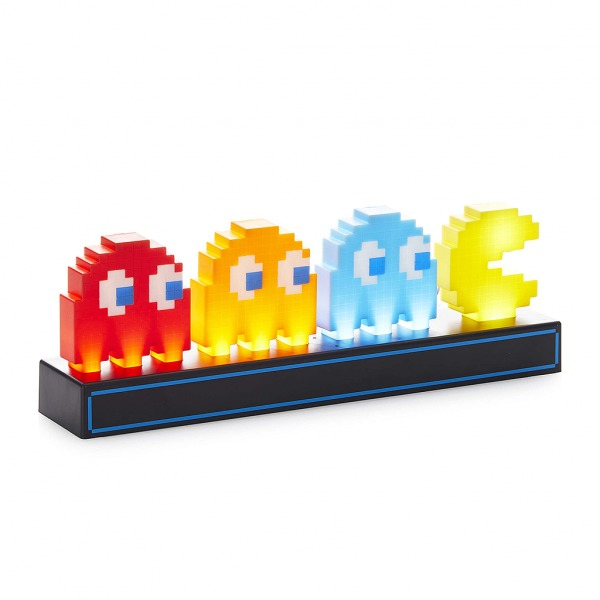 paladone-pac-man-and-ghosts-light