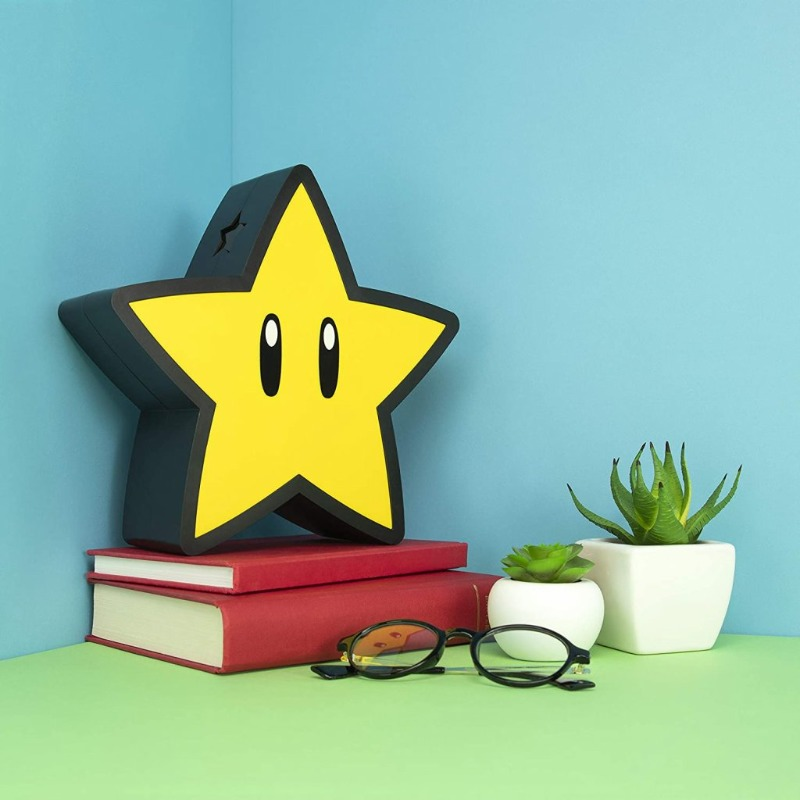 paladone-super-mario-star-light-with-projection