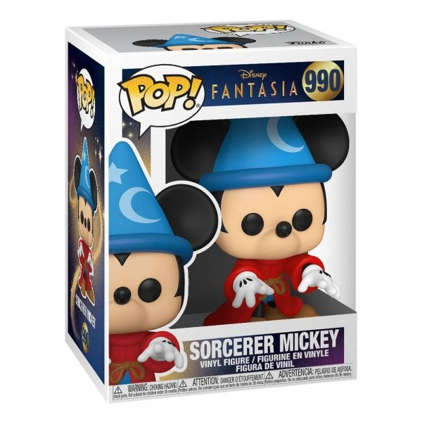 funko-pop-sorcerer-mickey-disney-fantasia-80th-anniversary-pop-990