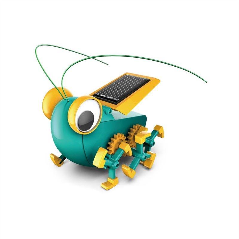 detective-bugsee-solar-kit