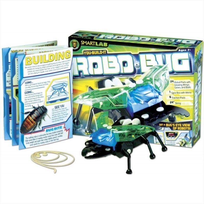 kit-robot-scarabeo-robo-bug