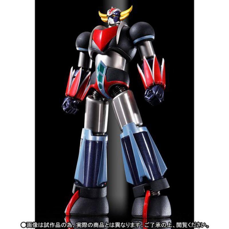 bandai-super-robot-chogokin-src-goldrake-kurogane-finish