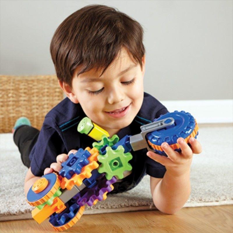 gears-gears-gears-cycle-gears-building-set