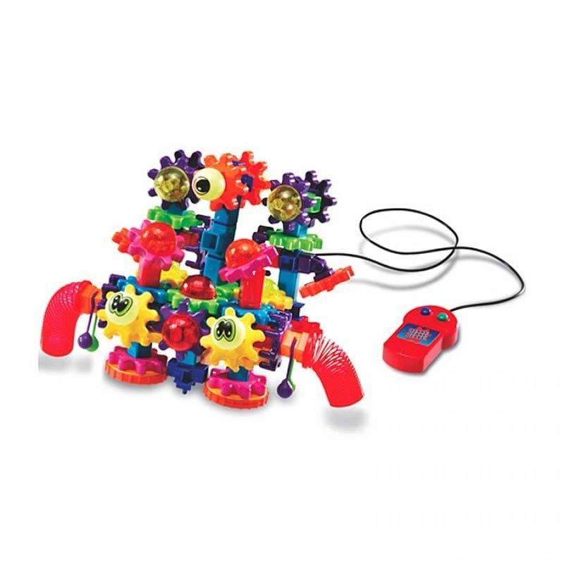 gears-gears-gears-motorized-wacky-wigglers-building-set
