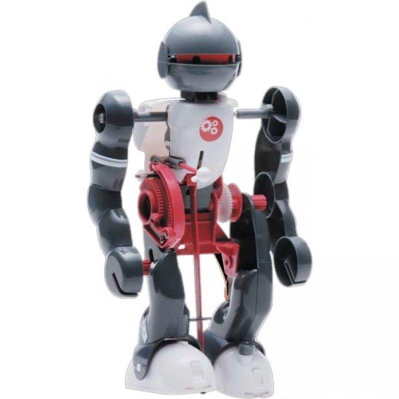 tumbling-robot-kit