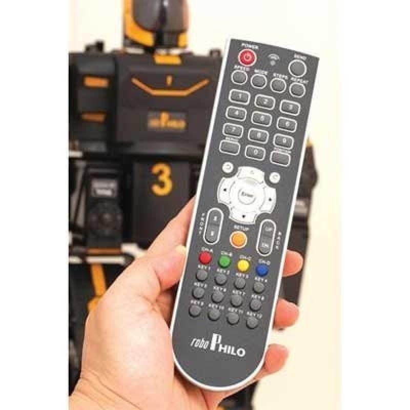 robobrothers-robophilo-humanoid-robot-kit-ue