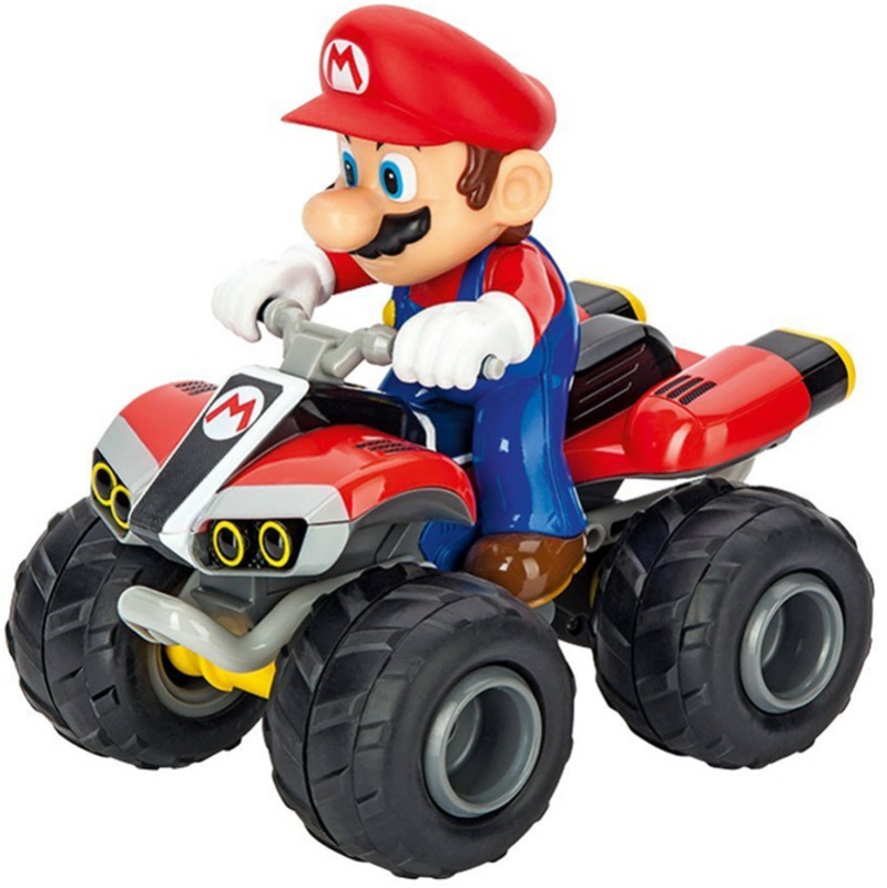 carrera-radiocomandato-mario-kart-8-quad-mario