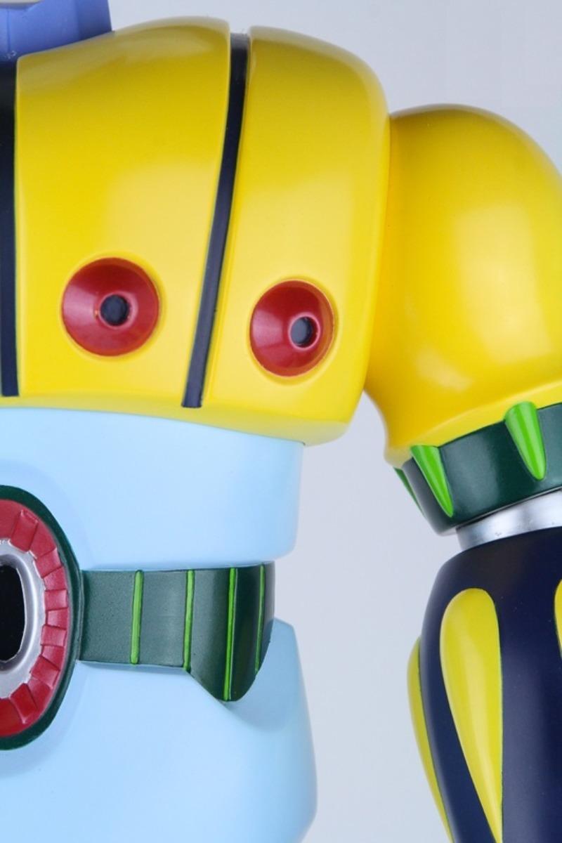 jumbo-kotetsu-jeeg-robot-d-acciaio-litografia-limited
