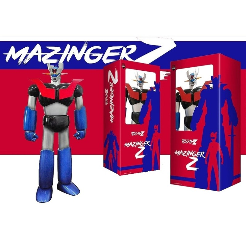 jumbo-mazinger-z-mazinga-z-litografia-limited