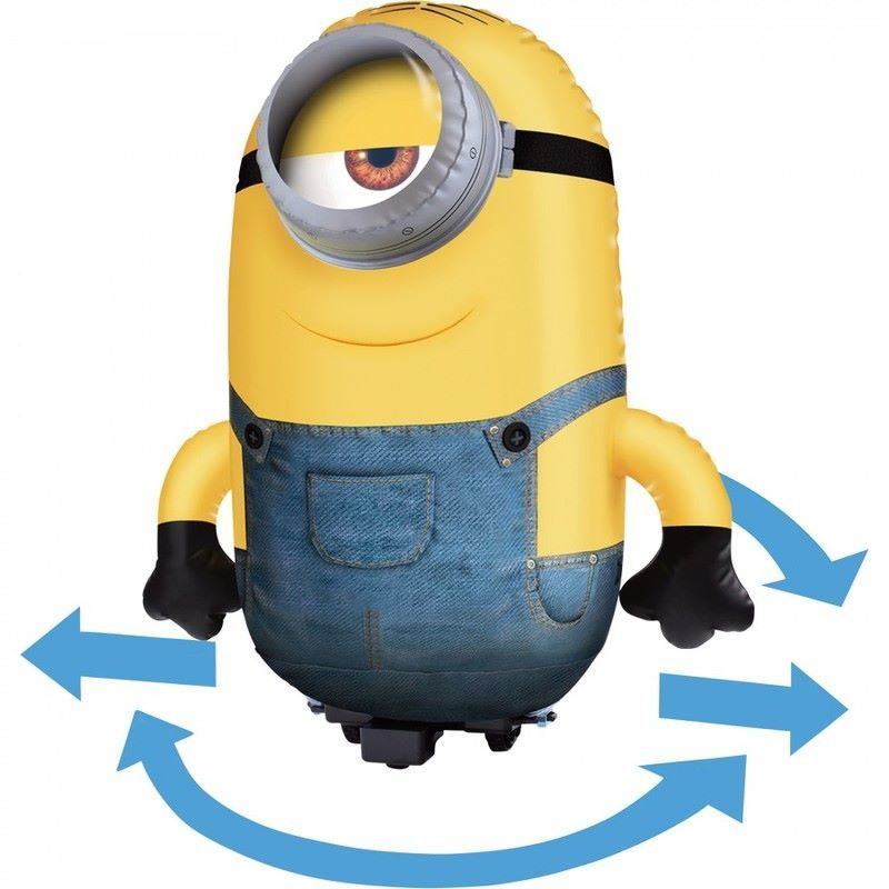 rc-inflatable-minion-toy