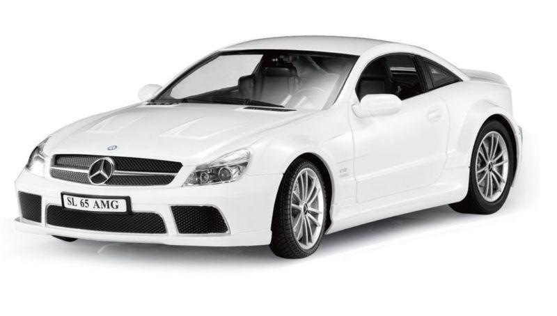 icar-mercedes-benz-sl65-white