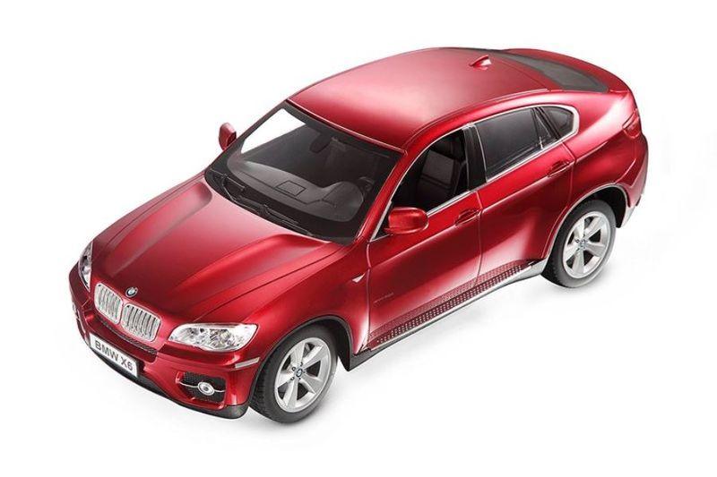 icar-bmw-x6-red