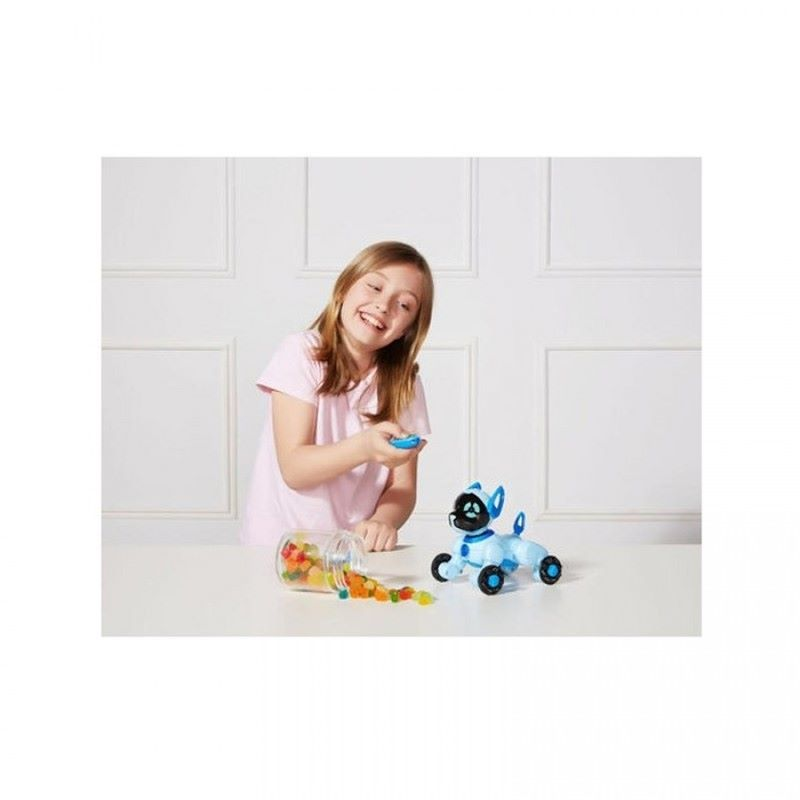 chippies-interactive-robot-puppy-chippette