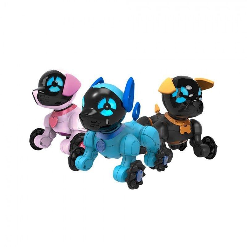 chippies-interactive-robot-puppy-chipper