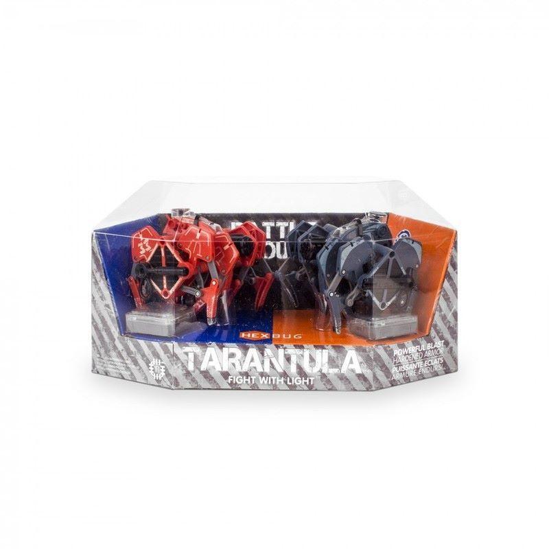 hexbug-battle-ground-tarantula-2pk