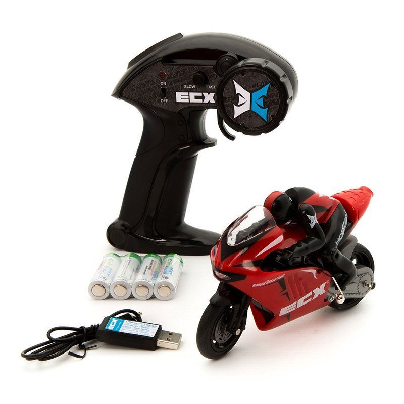 electrix-rc-outburst-1-14-motorcycle-red-blu
