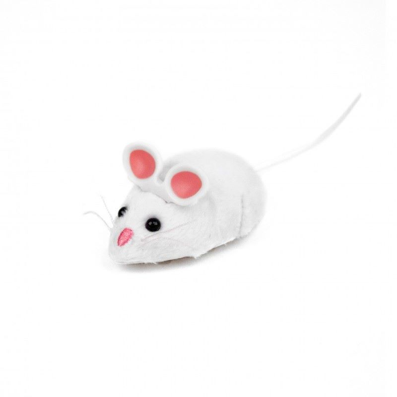 hexbug-mouse-robotic-cat-toy-white