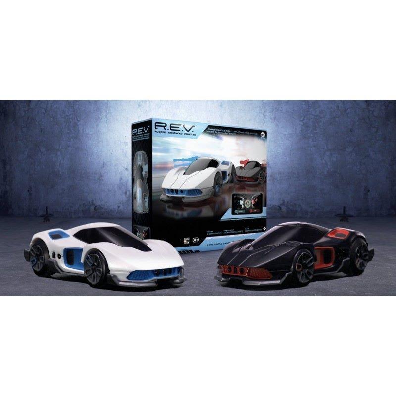 wowwee-r-e-v-smart-cars