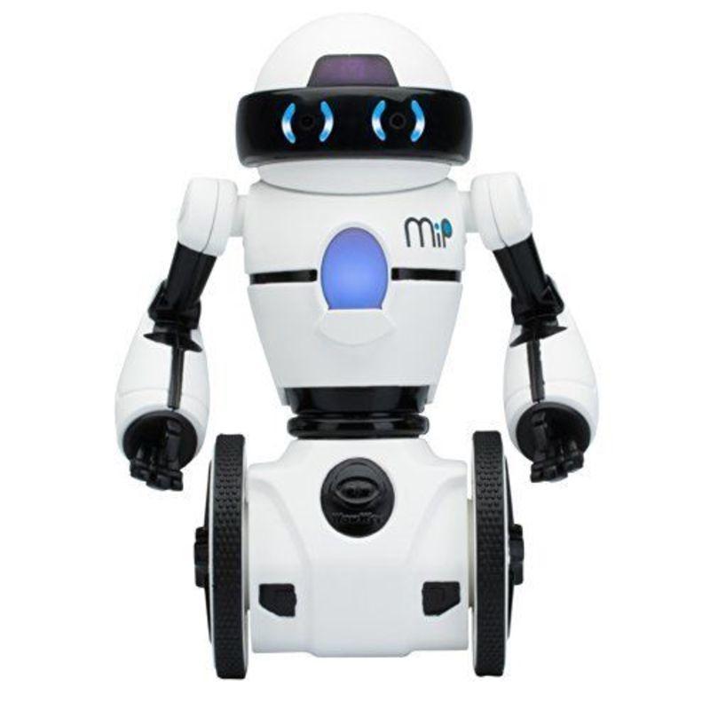 wowwee-robotics-mip