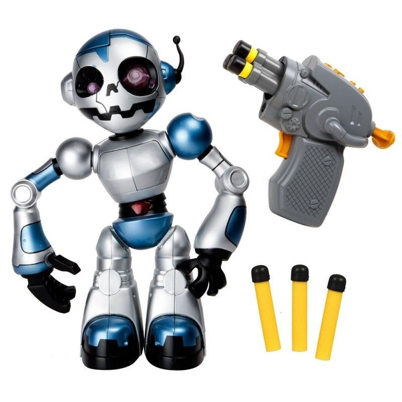 wowwee-robozombie-silver-robot-toy
