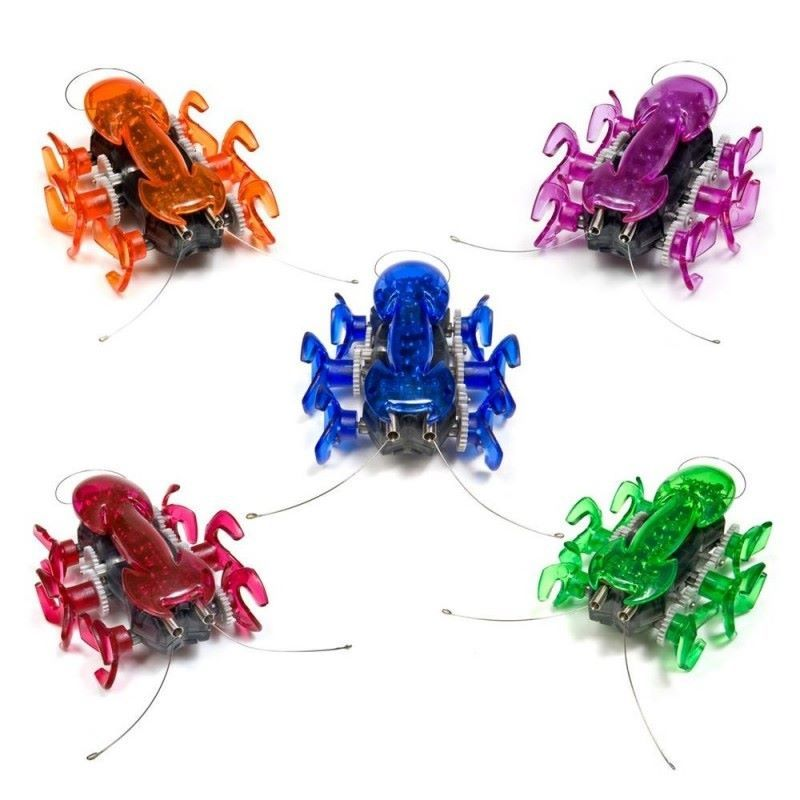 hexbug-ant-robotic-creature-random-color