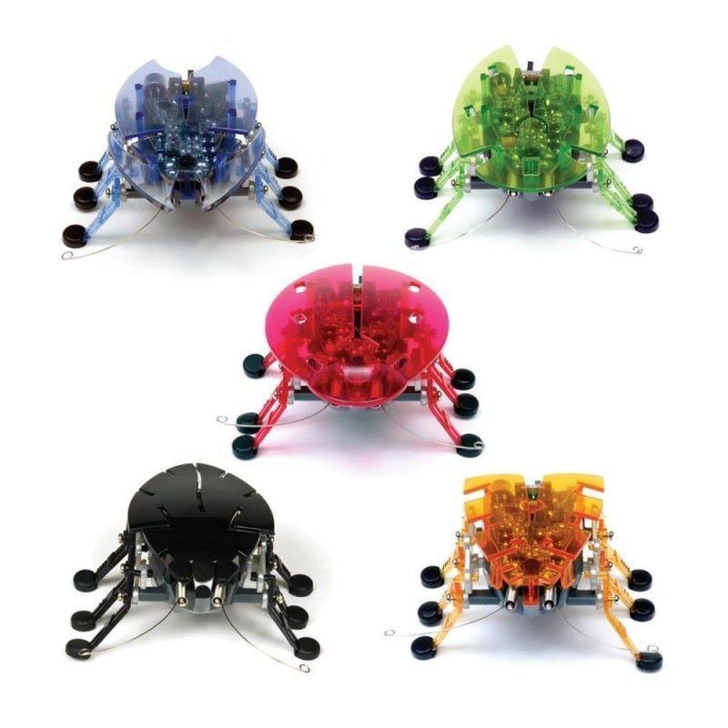 hexbug-micro-robotic-creature-random-color