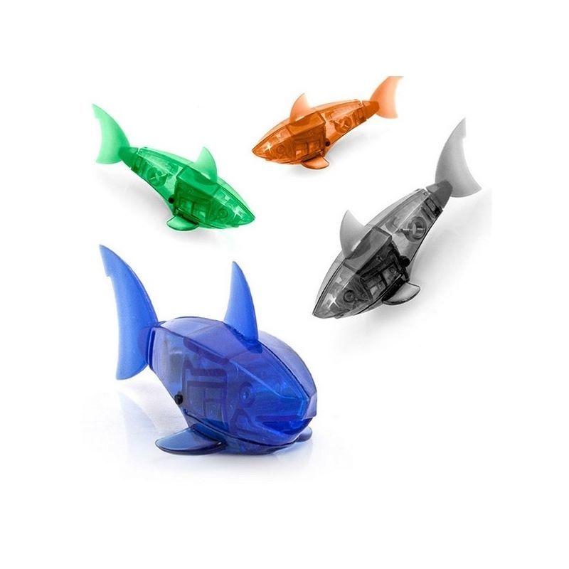 pesce-robot-hexbug-aquabot