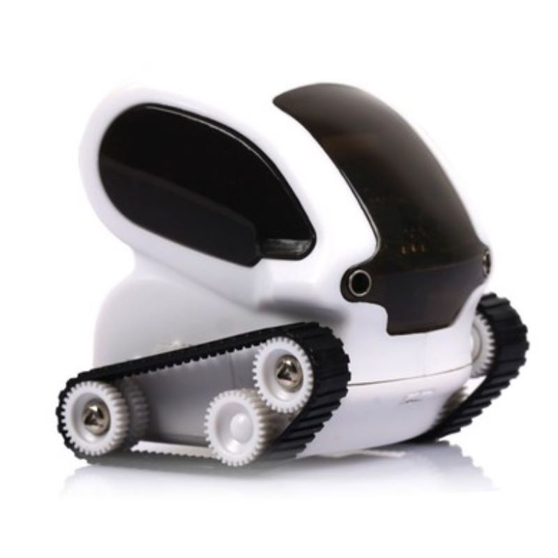 desk-pets-tankbot-colore-grigio