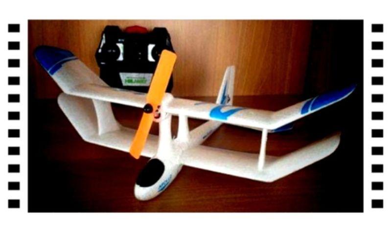 apollo-aereoplano-apollo-2ch-2-4ghz