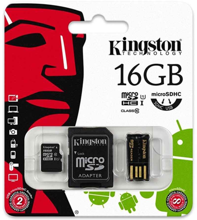 micro-sd-kingston-16gb-cl-10-mbly10g2-16gb-adatt-sd-adatt-usb