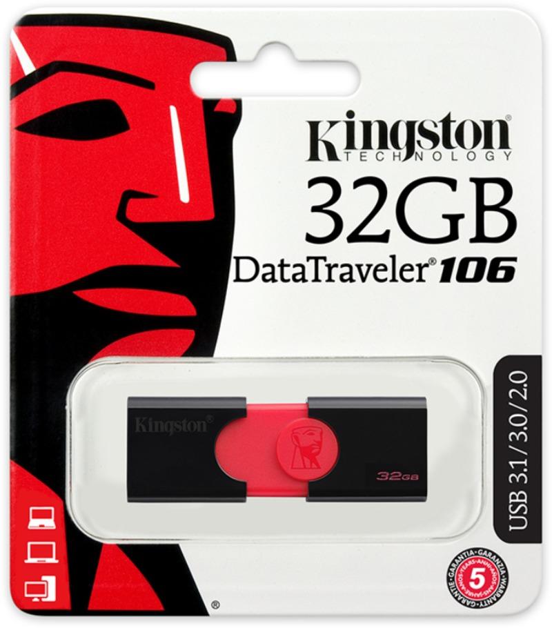 kingston-pendrive-usb-3-1-32gb-dt106-32gb