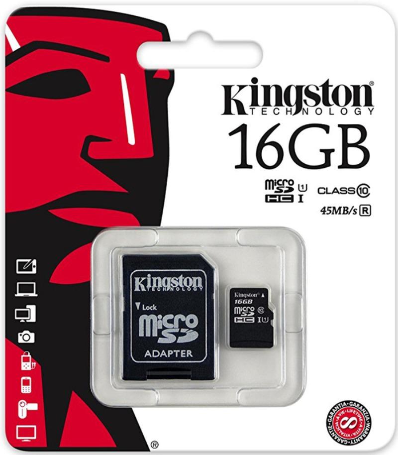micro-sd-kingston-16gb-classe-10-sdcs-16gb-adattatore-sd