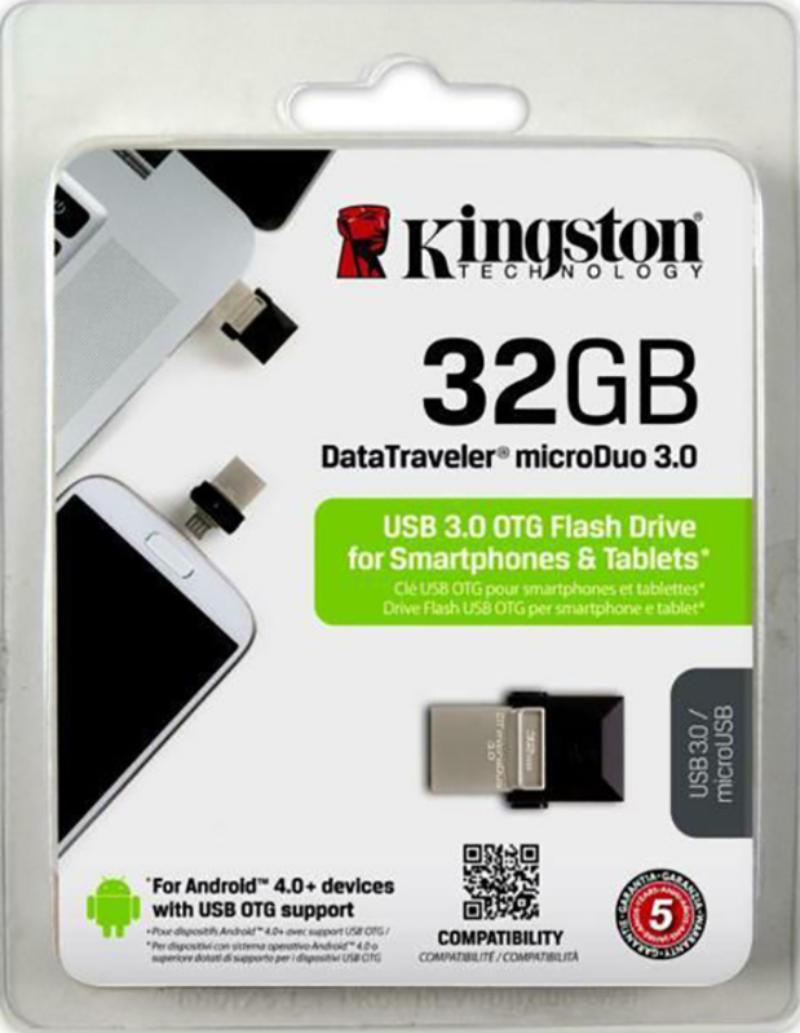 kingston-pendrive-usb-3-0-32gb-dt-micro-duo-dtduo3-32gb