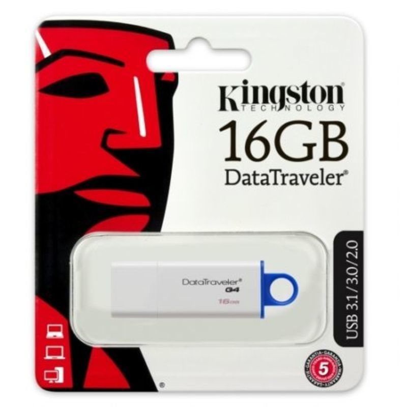 kingston-16gb-g4