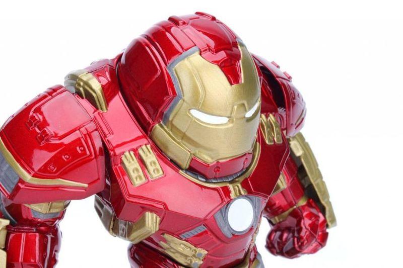 hulkbuster-ironman-jada-toys