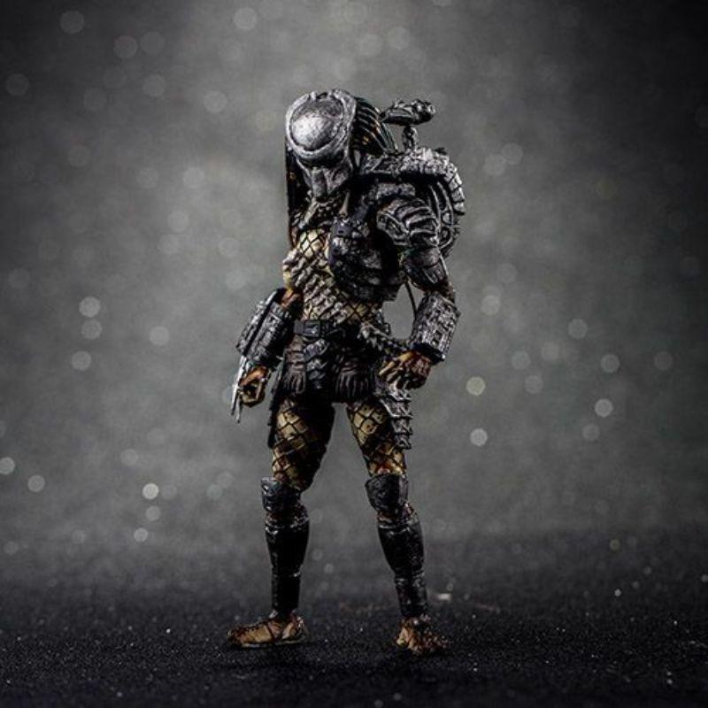 predator-jungle-predator-px-1-18