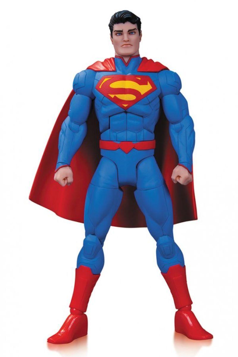 superman-action-figure-dc-direct