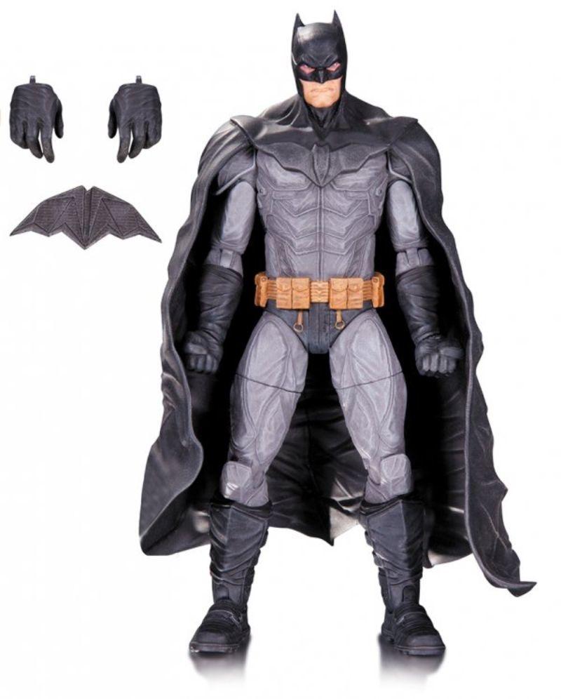 batman-action-figure-dc-direct