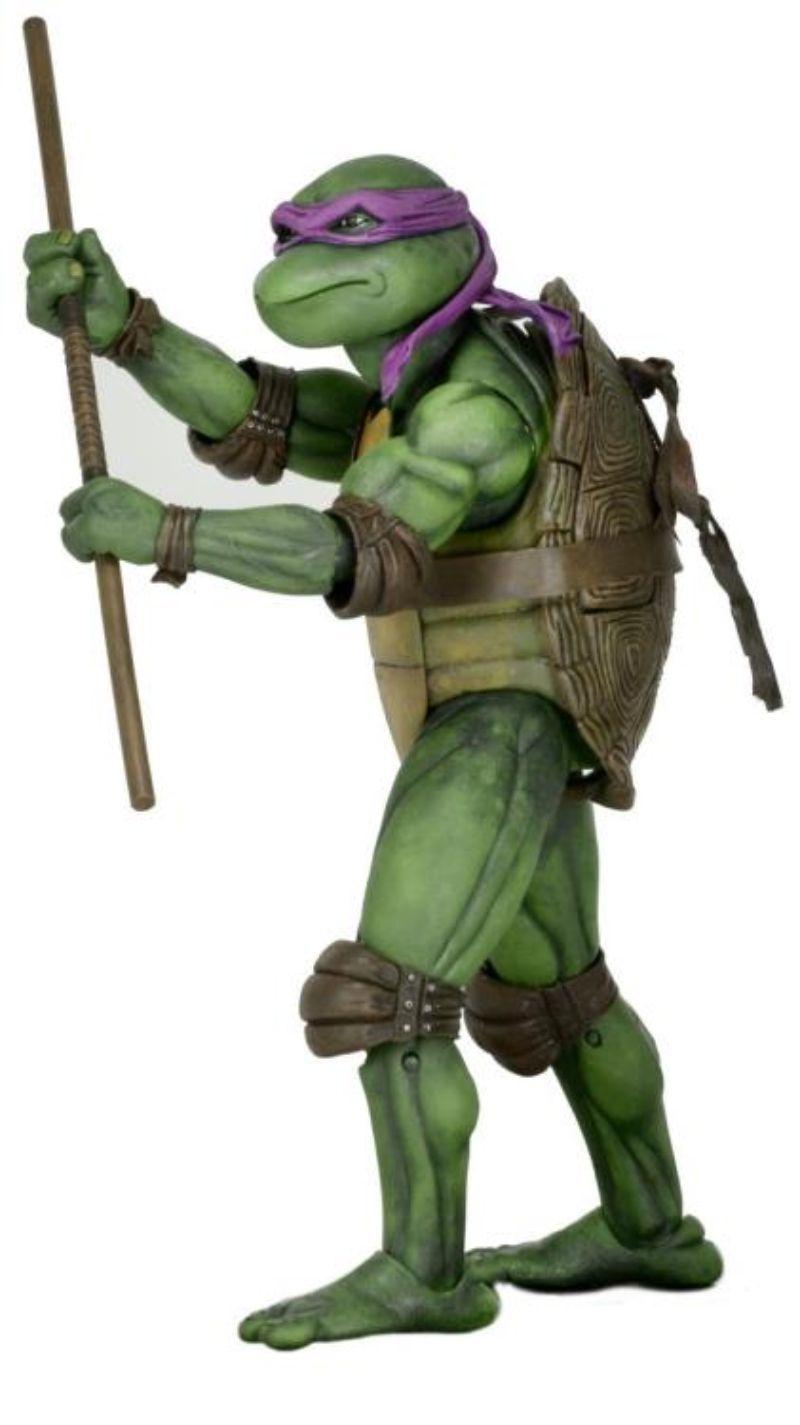 donatello-tartarughe-ninja-1990-movie