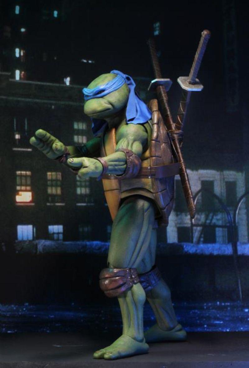 leonardo-tartarughe-ninja-1990-movie