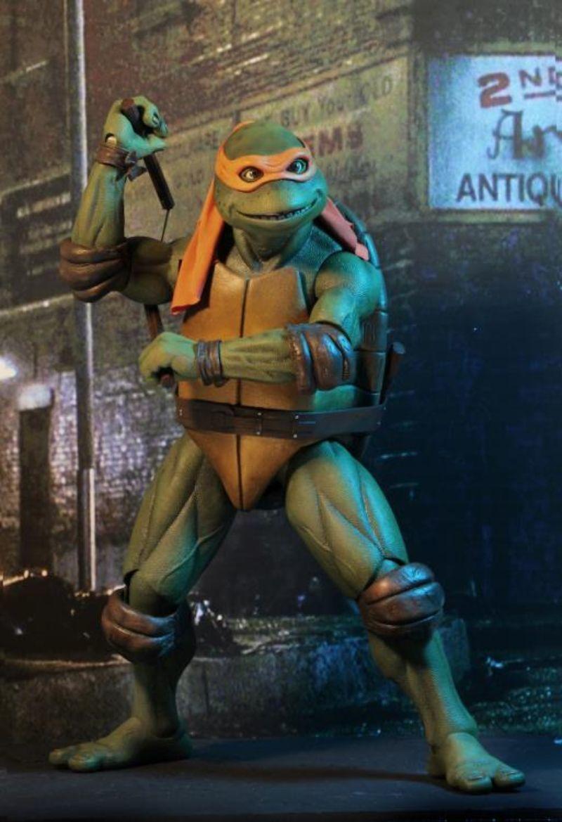 michelangelo-tartarughe-ninja-1990-movie