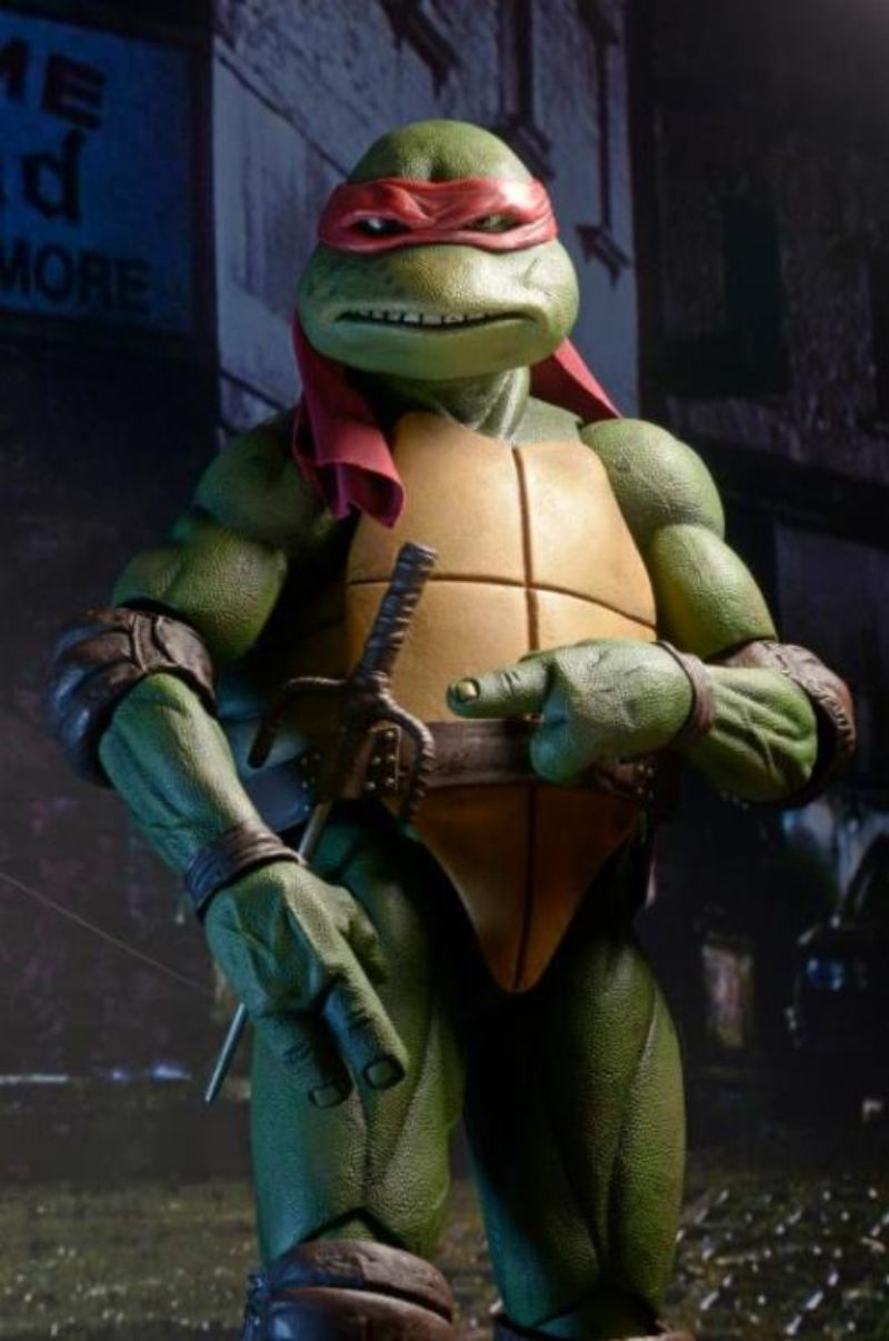 raffaello-tartarughe-ninja-1990-movie