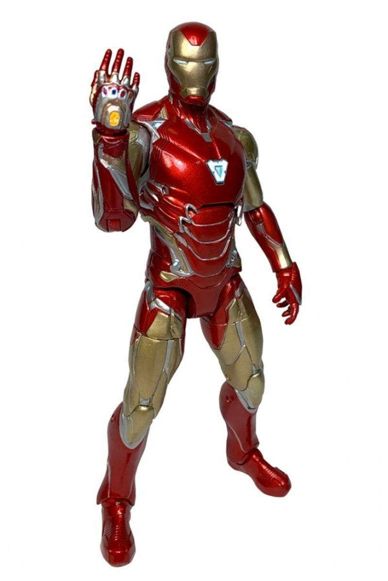 iron-man-mk85-marvel-avengers-endgame