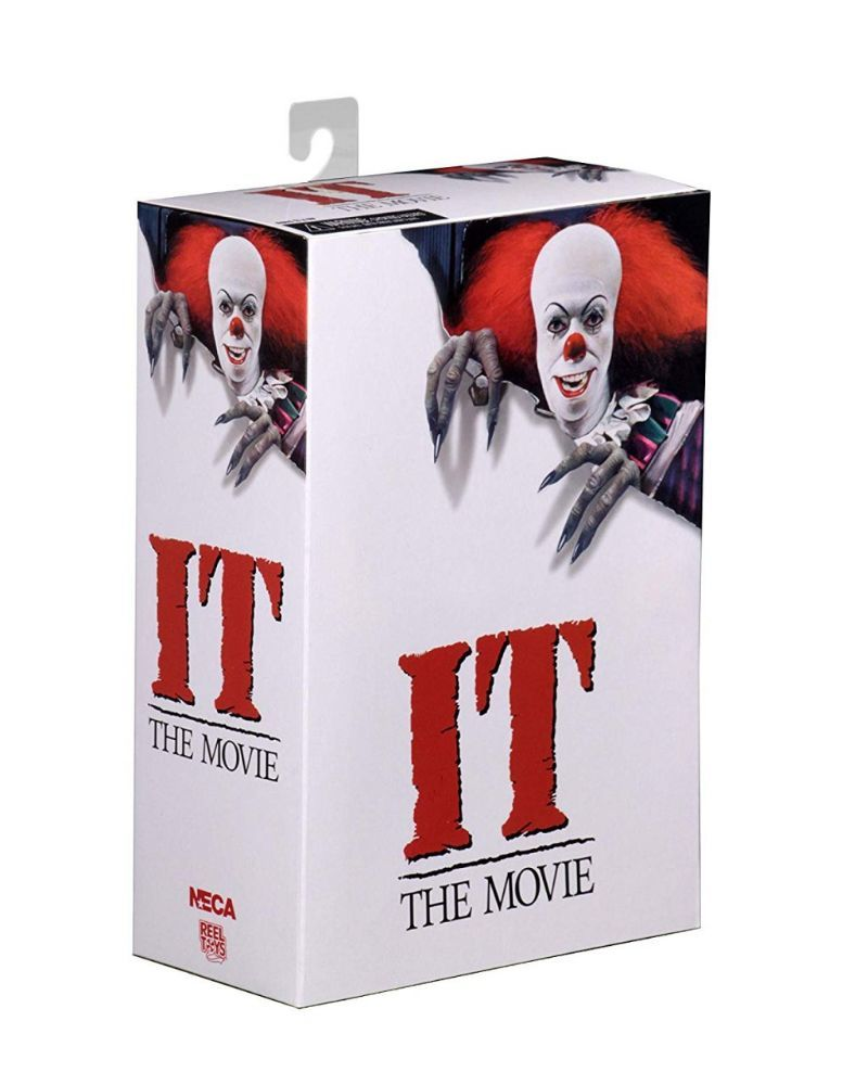 it-ultimate-pennywise-1990-miniseries
