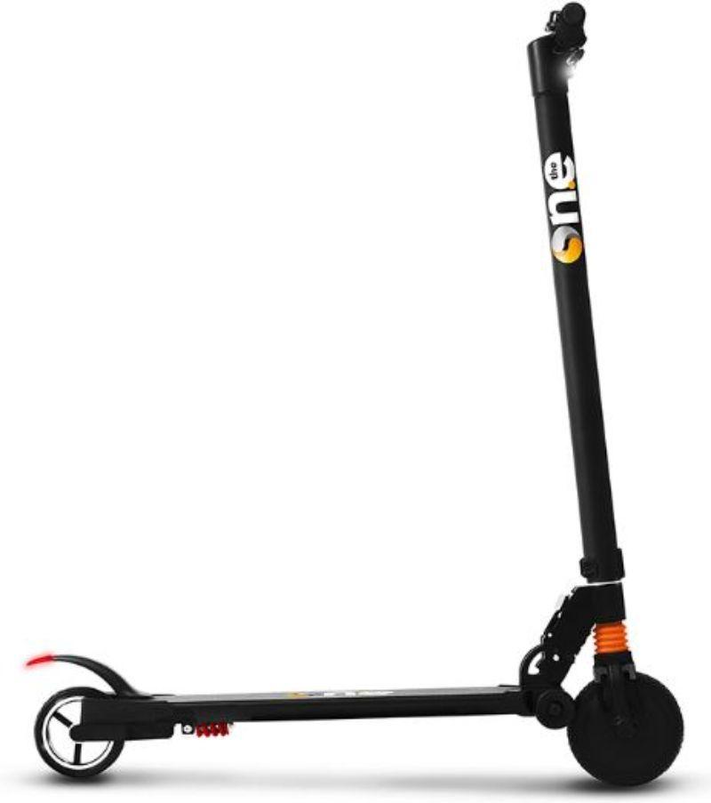 the-one-scooter-elettrico-spillo-250w-matt-black