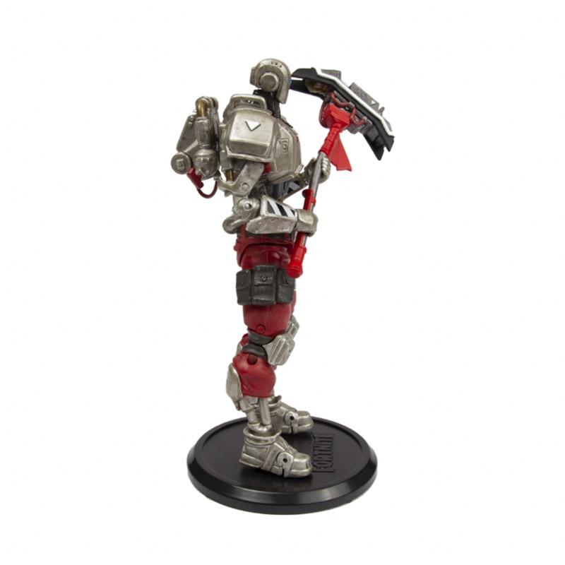 mcfarlane-a-i-m-fortnite-premium-18-cm-action-figure